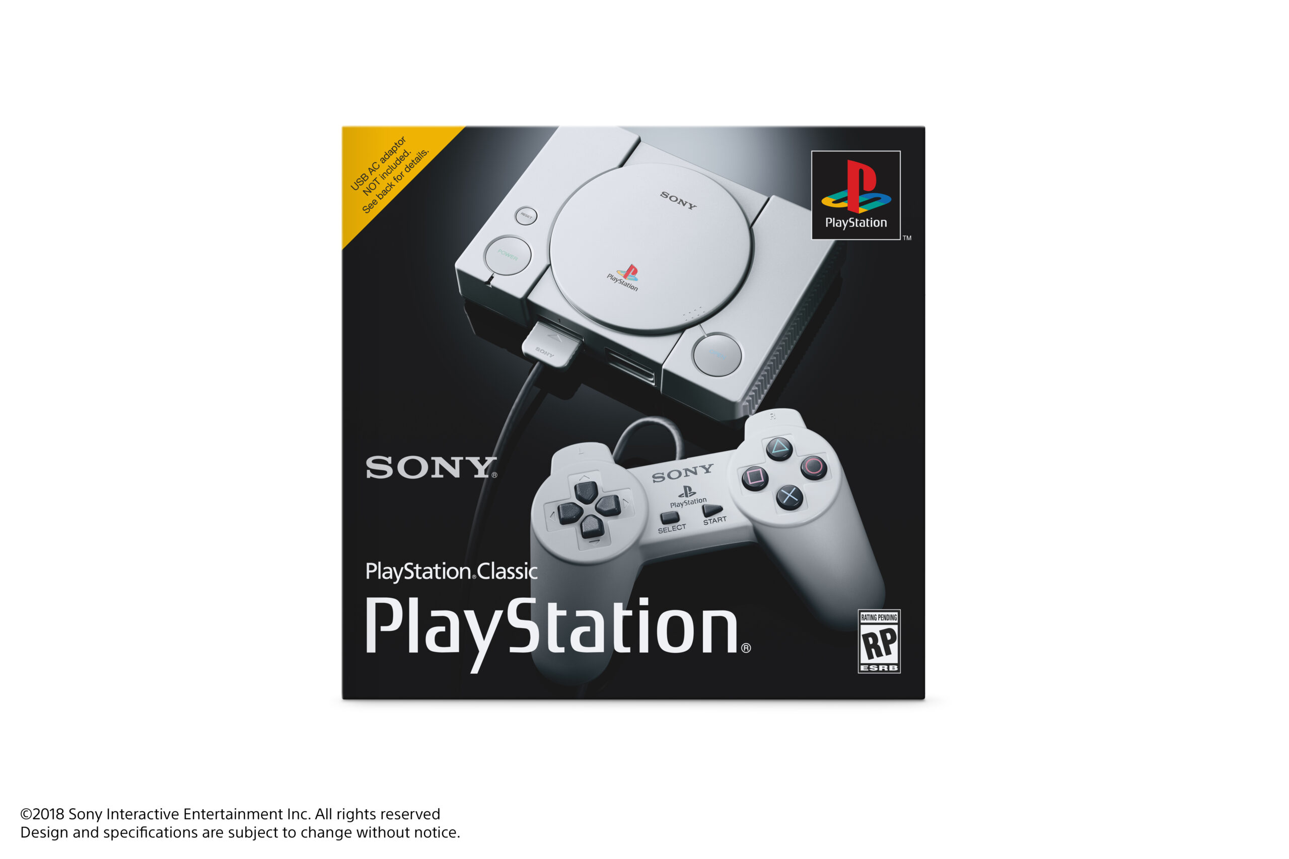 PlayStation-Classic_2018_09-19-18_004