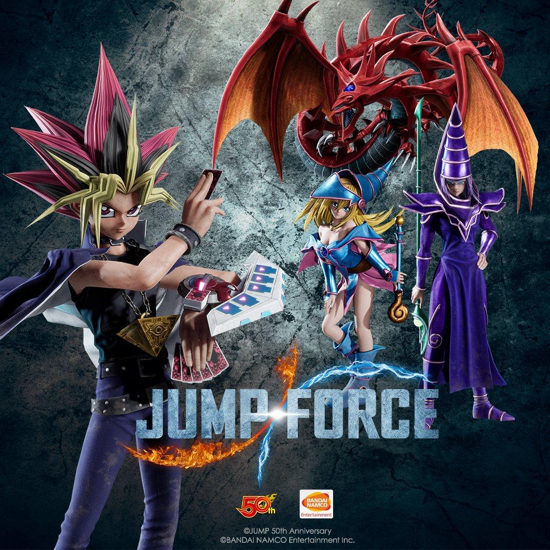Jump-Force_2018_09-19-18_004