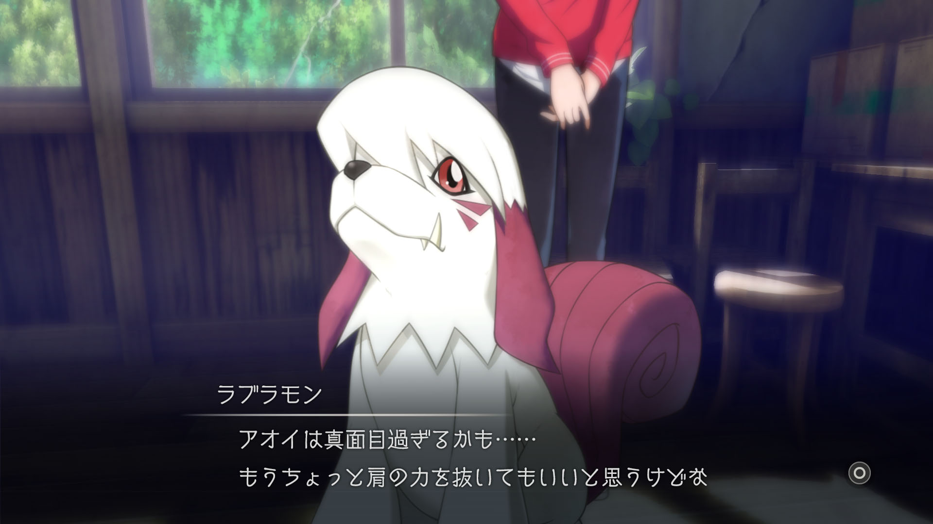 Digimon-Survive_2018_09-14-18_010