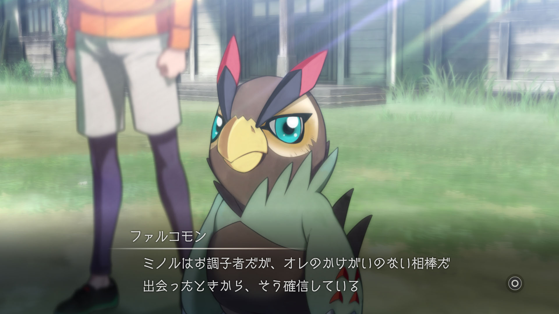Digimon-Survive_2018_09-14-18_018