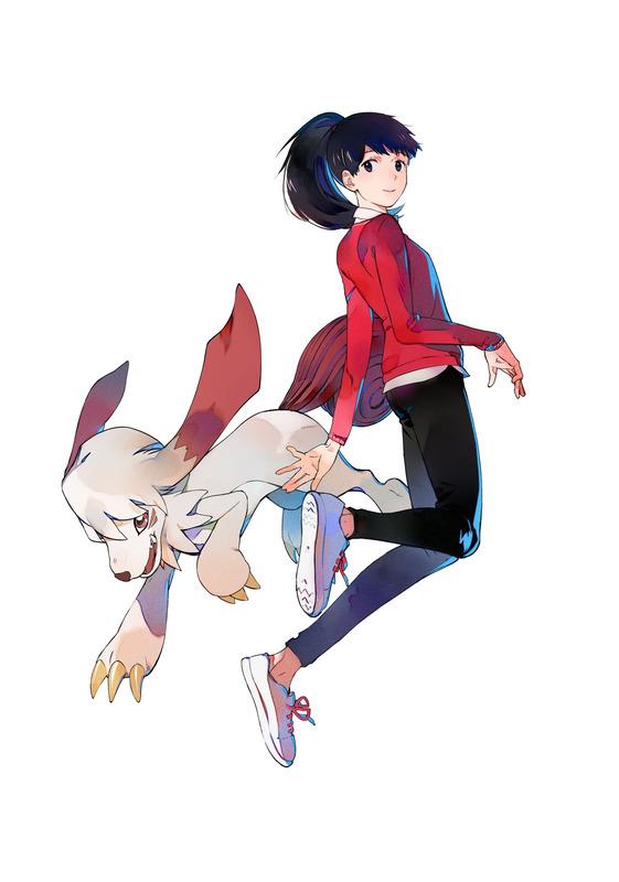 Digimon-Survive_2018_09-14-18_007