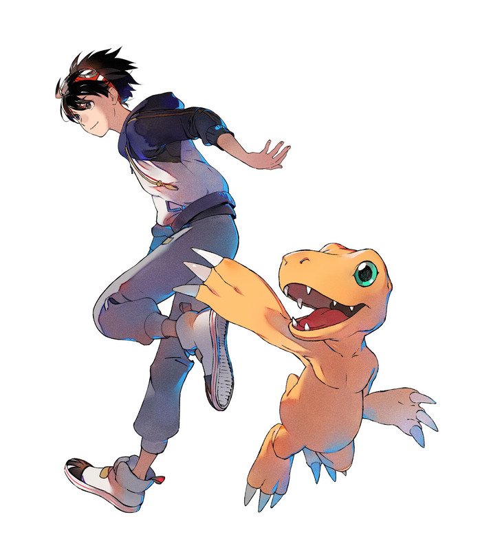 Digimon-Survive_2018_09-14-18_004