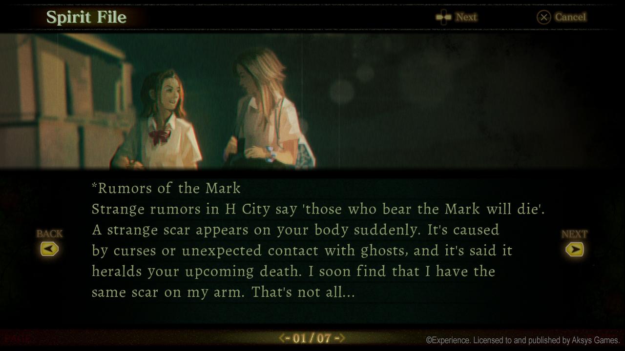 Death-Mark_2018_09-13-18_002