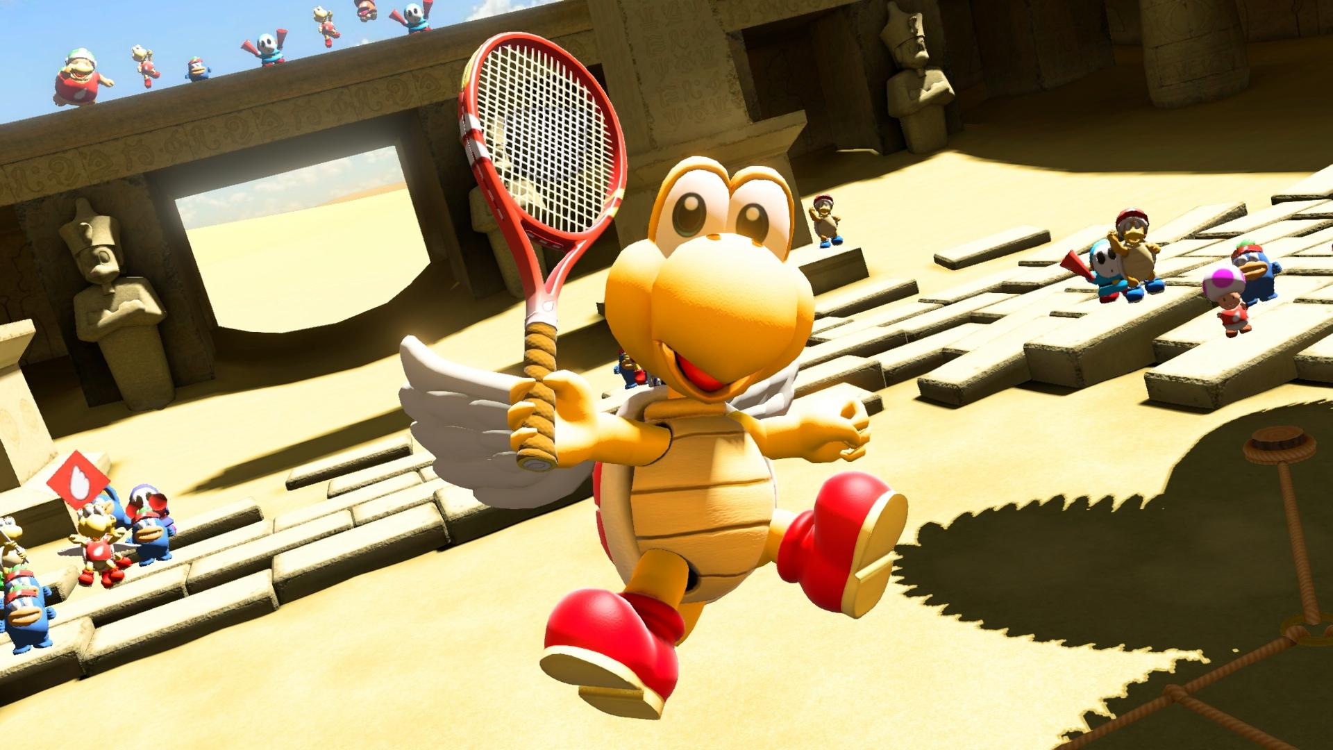 Mario-Tennis-Aces_2018_09-13-18_003