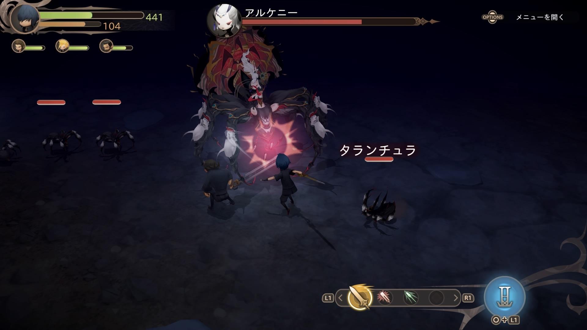 Final-Fantasy-XV-Pocket-Edition-HD_2018_09-06-18_023