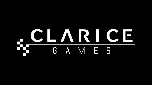 Clarice Games