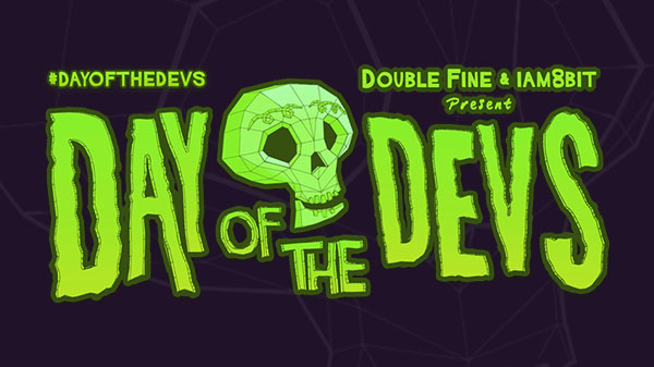 Day of the Devs 2018