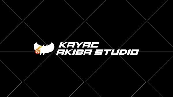 Kayac Akiba Studio / Gulti