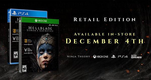 Hellblade-Physical_10-09-18.jpg