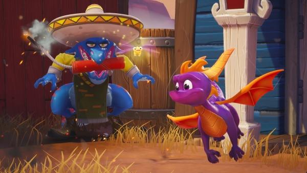 Spyro-Reignited-Trilogy_10-29-18.jpg