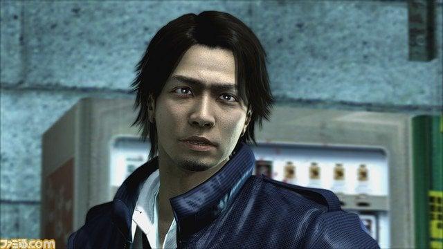 Yakuza-4-PS4_Famitsu_10-23-18_001.jpg