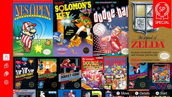 Zelda-SP-NES-Switch-Online_10-10-18.jpg