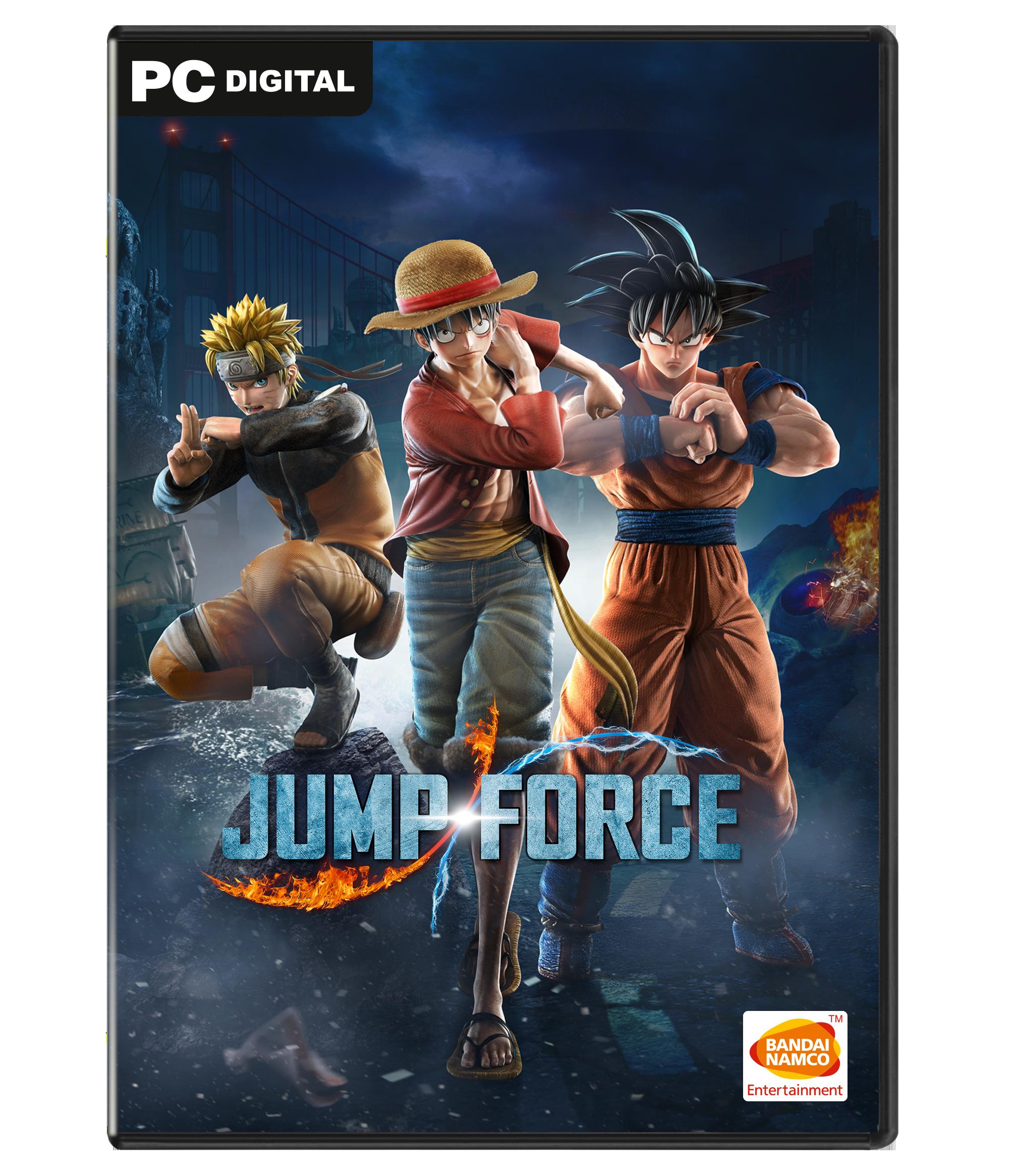JumpForce_2018_10-25-18_005