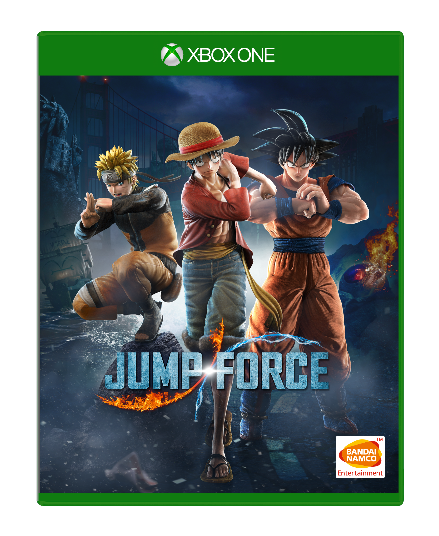 JumpForce_2018_10-25-18_003