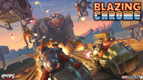 Blazing-Chrome_11-14-18.jpg