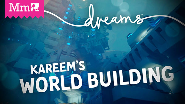 dreams beta still planned for 2018 gematsu