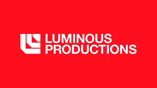 [Games] Luminous Productions está trabalhando em jogo para o Playstation 5 Luminous-Prod-LinkedIn_11-15-18