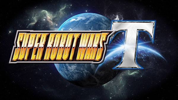 Super Robot Wars T coming to Asia in English in 2019 - Gematsu
