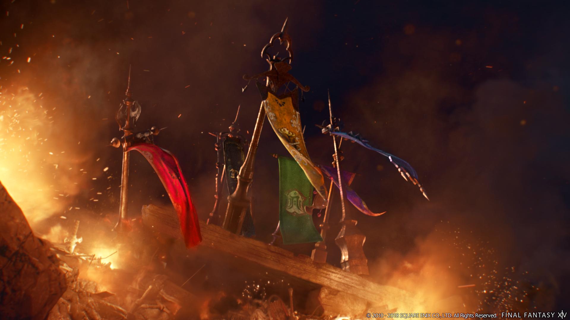 Final-Fantasy-XIV_2018_11-16-18_001