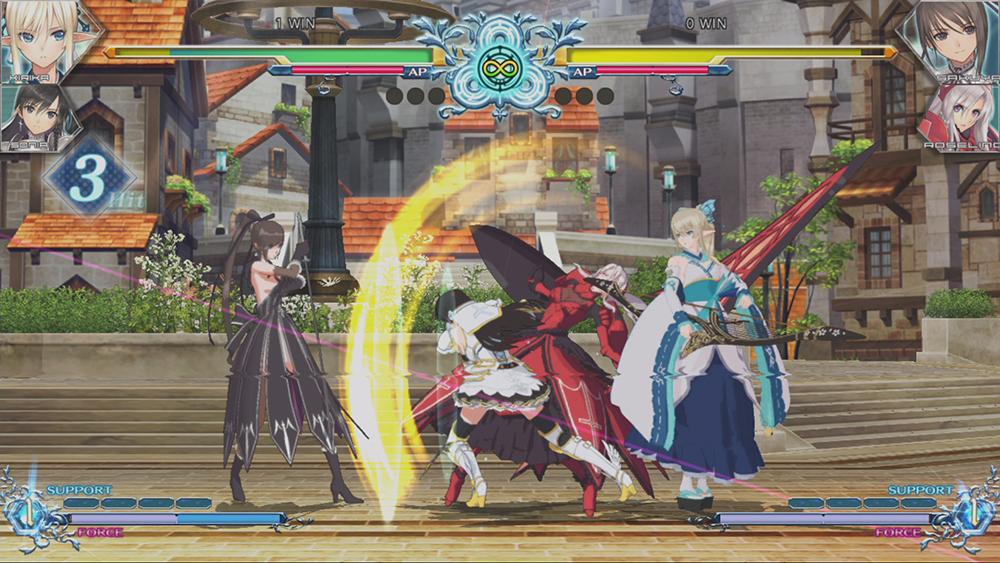 Blade-Arcus-Rebellion-from-Shining_2018_11-21-18_001