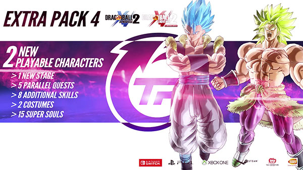 dragon ball xenoverse 2 free xbox one code