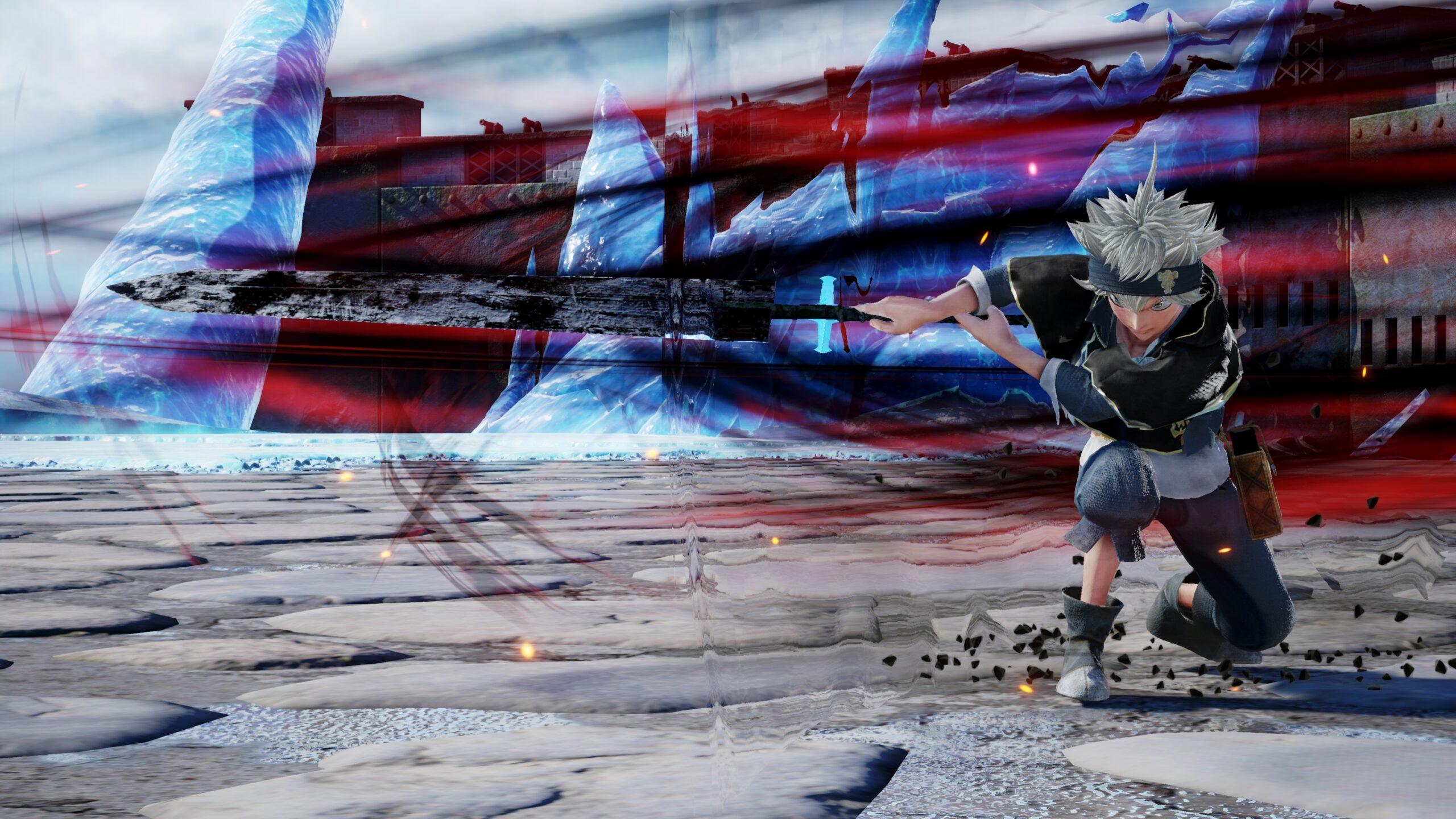 Jump-Force_2018_12-14-18_006