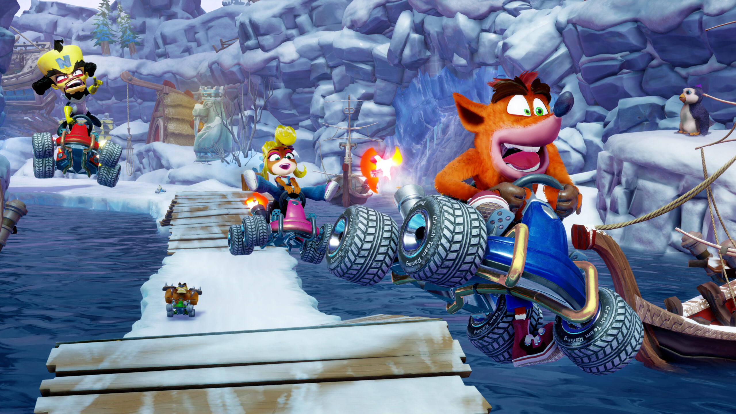 Crash-Team-Racing-Nitro-Fueled_2018_12-06-18_001
