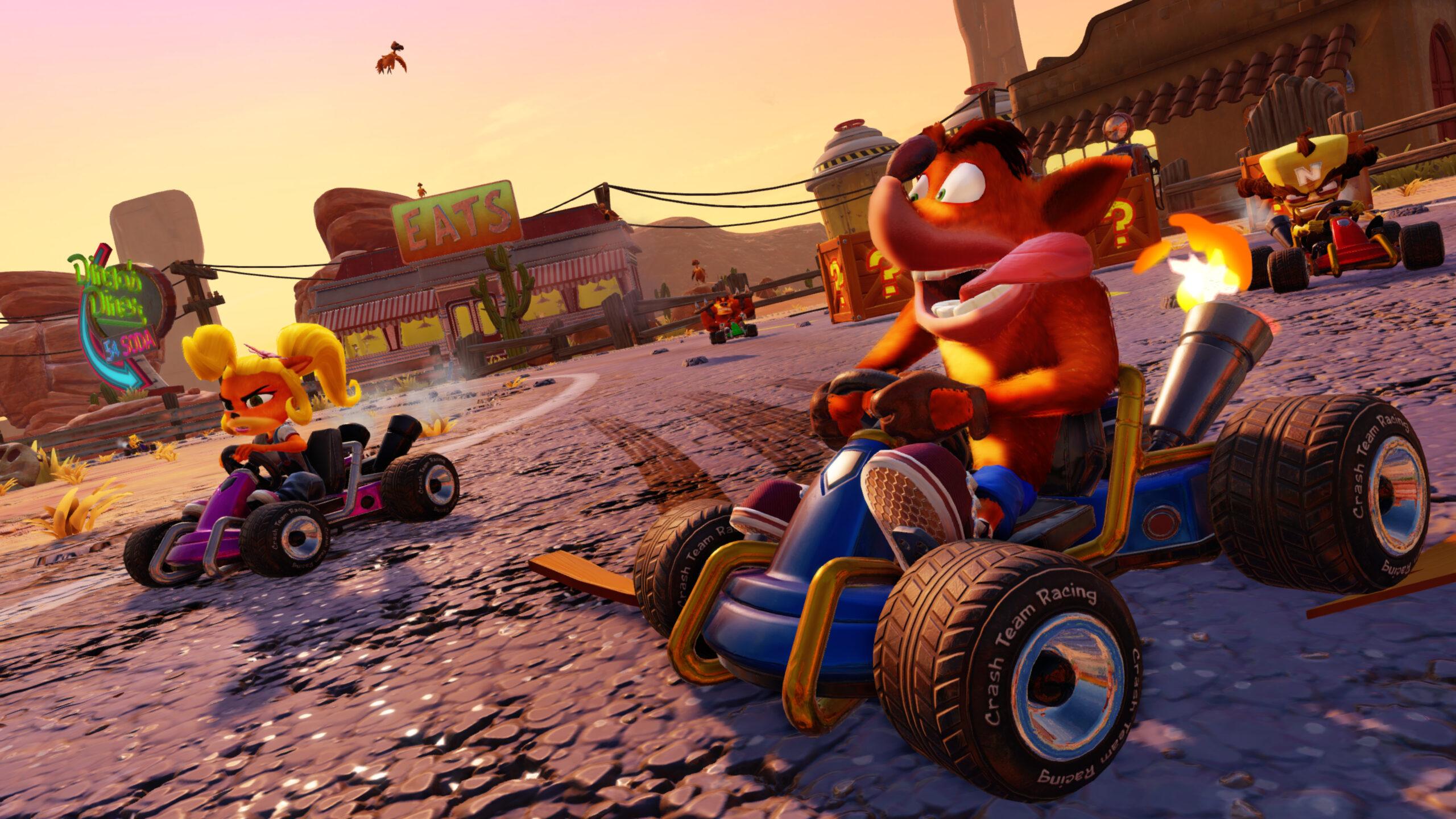 Crash-Team-Racing-Nitro-Fueled_2018_12-06-18_003