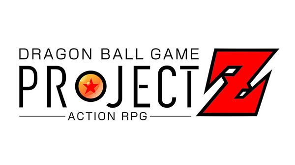 DB-Game-Project-Z_01-16-19.jpg
