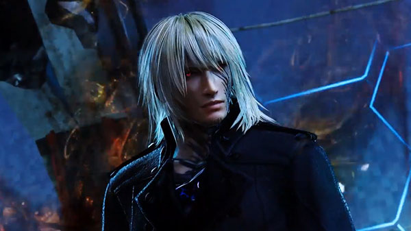Dissidia Final Fantasy NT Announces Snow Villiers As New DLC (FF News 1/25/19 to 2/1/19)