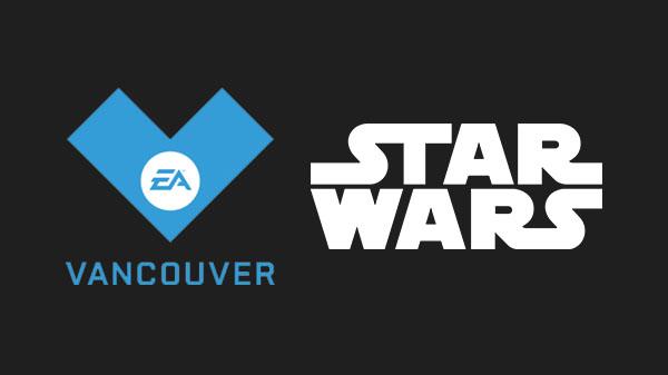 EA Vancouver - Star Wars
