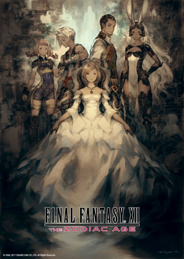 Final-Fantasy-XII-The-Zodiac-Age_2019_01-10-19_001.jpg