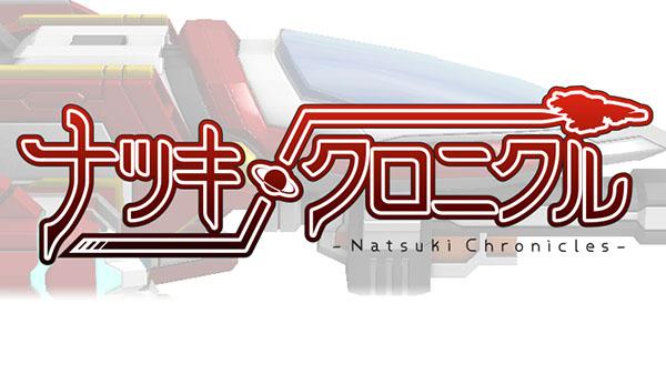 Natsuki-Chronicle_01-06-19.jpg