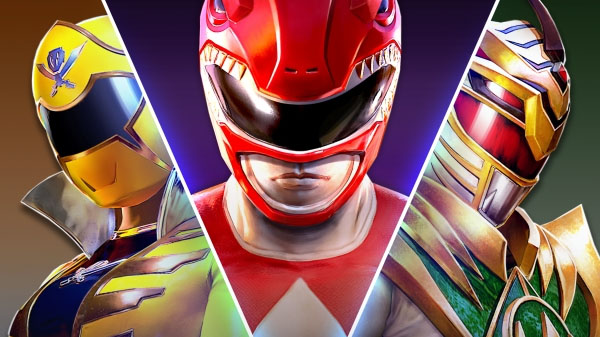 Image result for power rangers battle for the grid