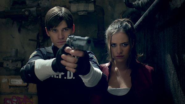 RE2-Live-Action-PV_01-24-19.jpg