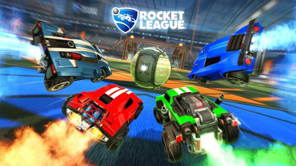 Rocket-League-PS4-Cross-Play_01-14-19.jp