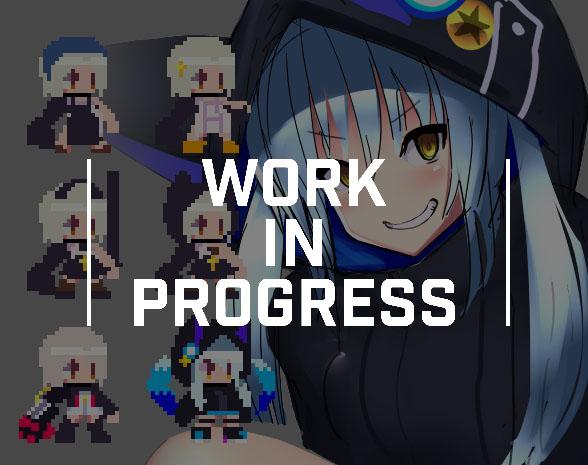 Stella Pixel