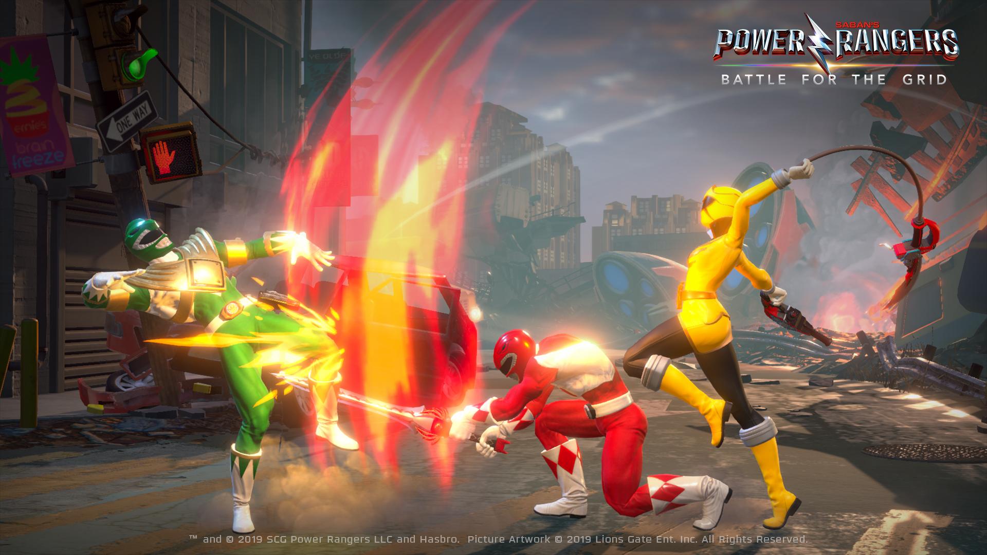 Power-Rangers-Battle-for-the-Grid_2019_01-17-19_003