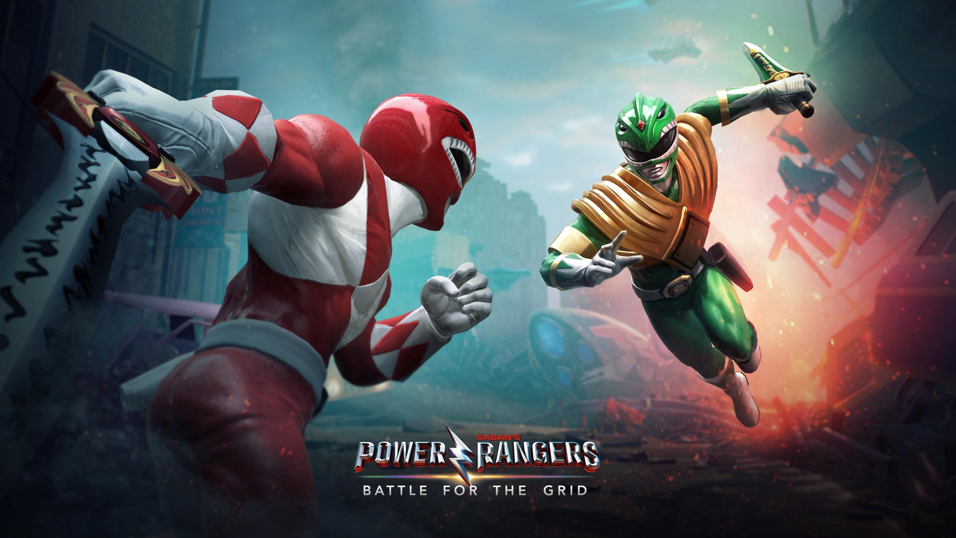Power-Rangers-Battle-for-the-Grid_2019_01-17-19_001