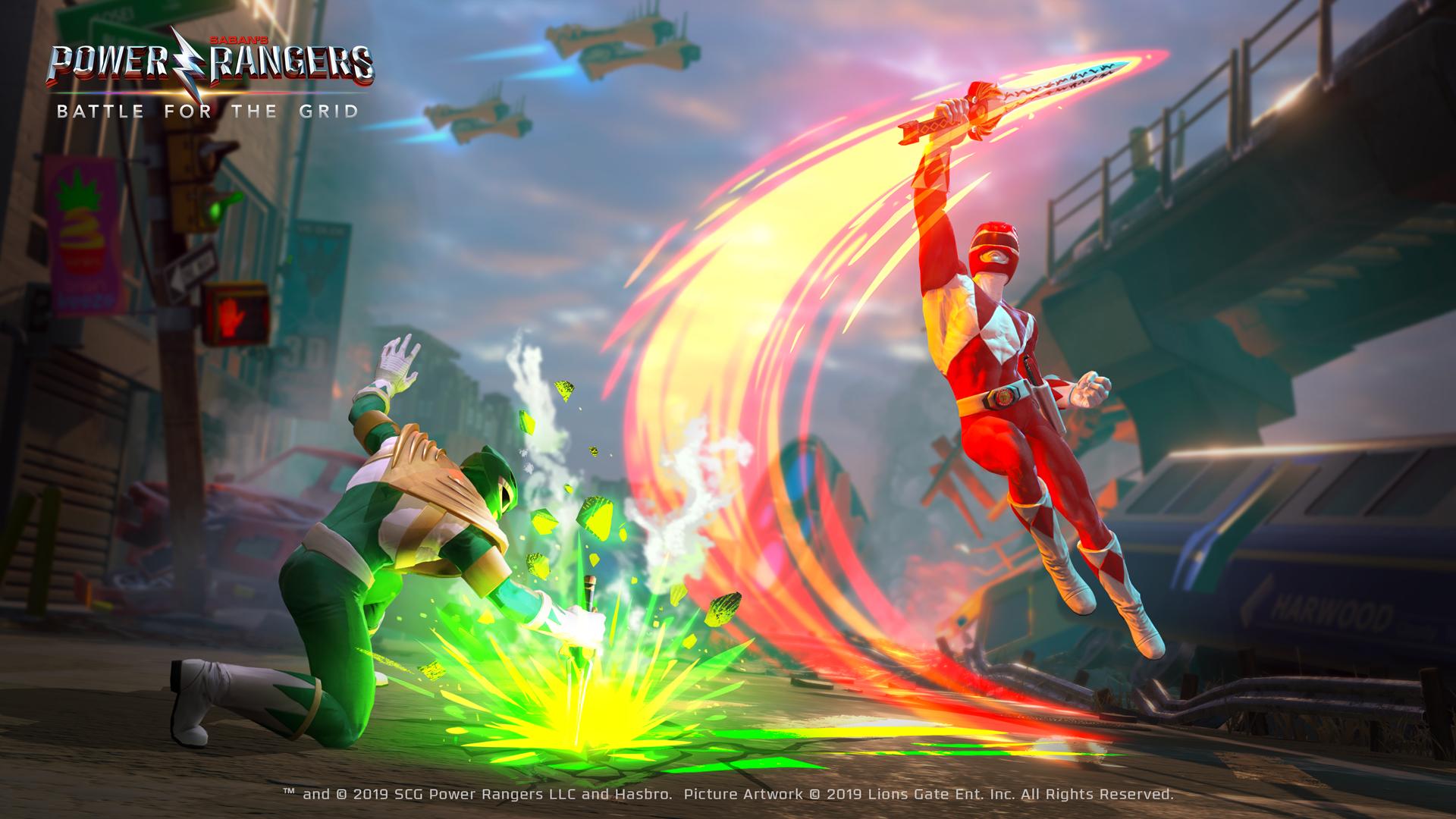 Power-Rangers-Battle-for-the-Grid_2019_01-17-19_002