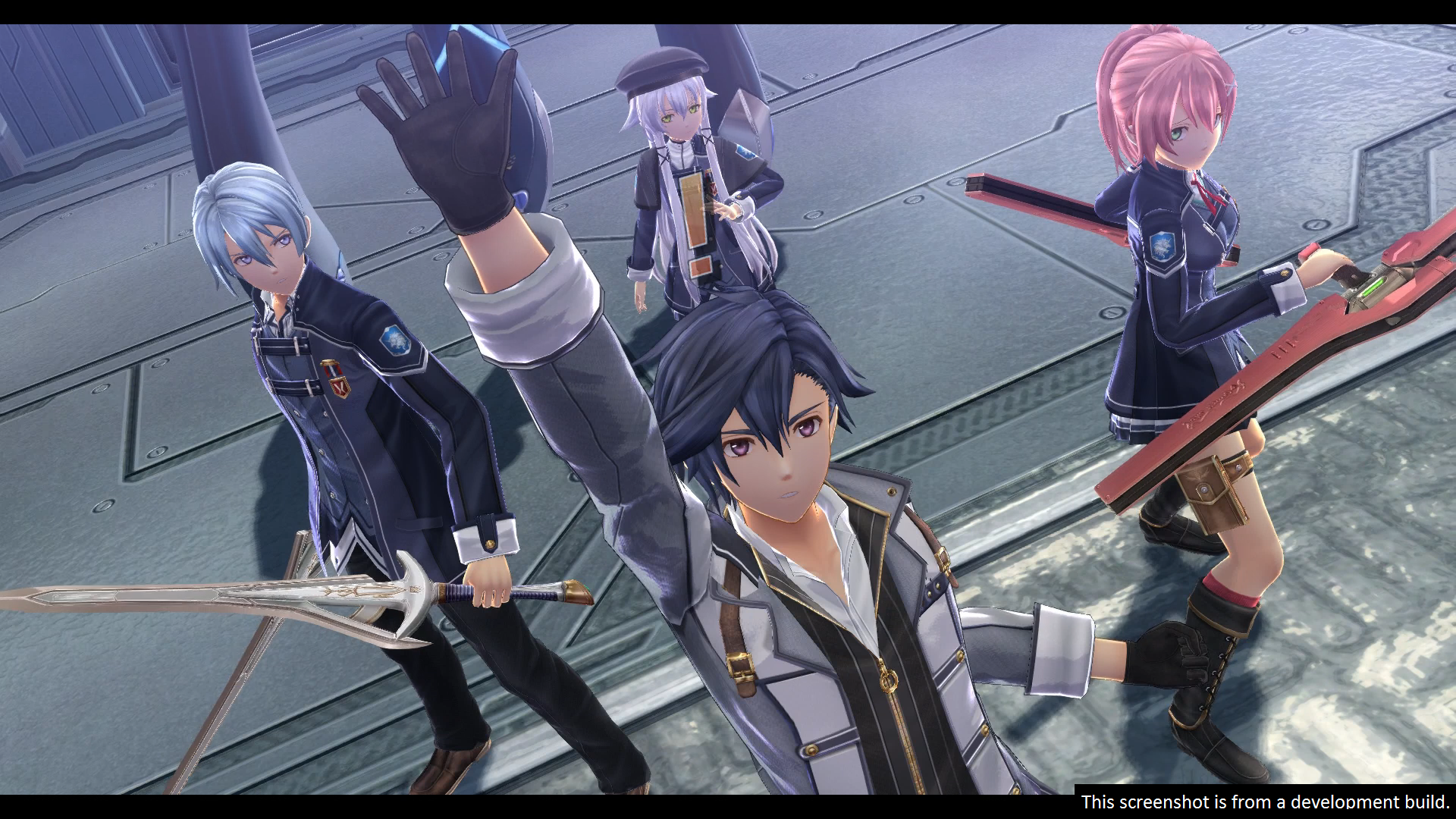 The-Legend-of-Heroes-Trails-of-Cold-Steel-III_2019_01-17-19_003
