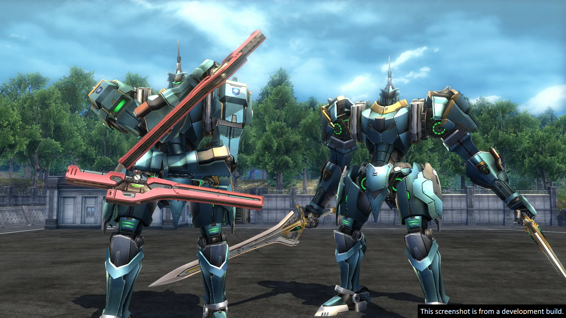 The-Legend-of-Heroes-Trails-of-Cold-Steel-III_2019_01-17-19_002