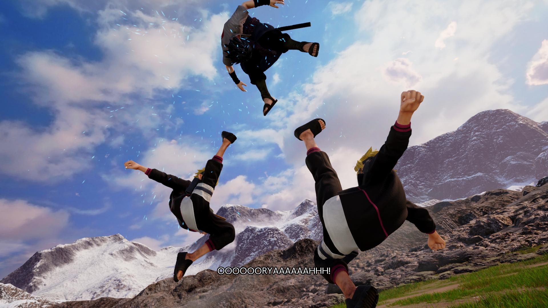 Jump-Force_2018_01-18-19_002