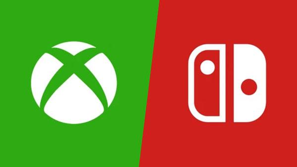Xbox / Switch