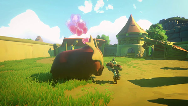 Image result for yonder xbox one