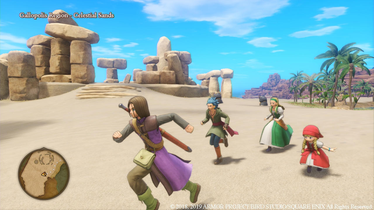 Dragon-Quest-XI-S-Echoes-of-an-Elusive-Age-Definitive-Edition_2019_02-13-19_003