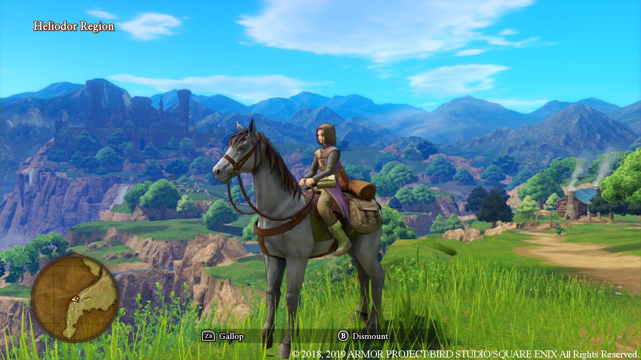 Dragon-Quest-XI-S-Echoes-of-an-Elusive-Age-Definitive-Edition_2019_02-13-19_001