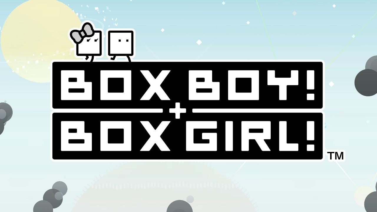 Box-Boy-Plus-Box-Girl_2019_02-13-19_017