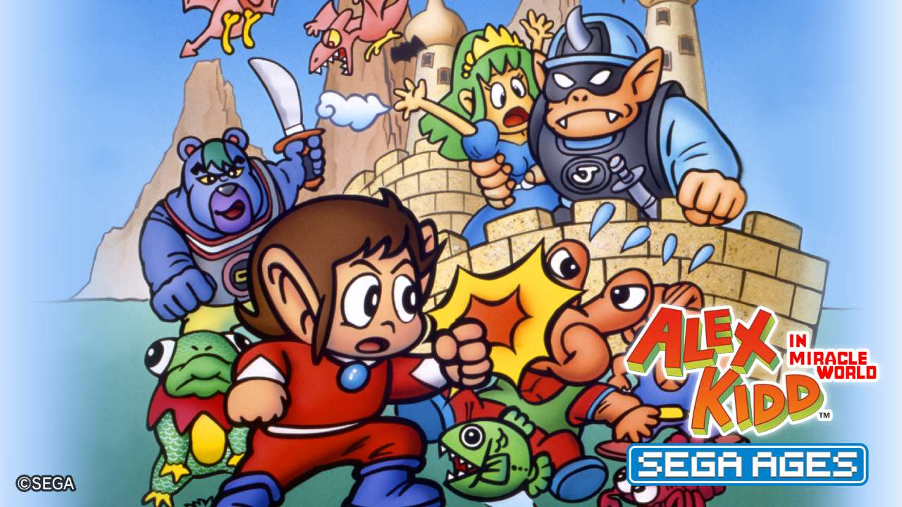 Sega-Ages-Alex-Kidd-in-Miracle-World_2019_02-17-19_001