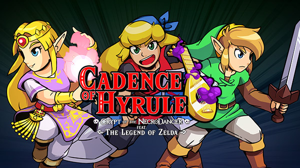 https://gematsu.com/wp-content/uploads/2019/03/Cadence-Hyrule_03-20-19.jpg